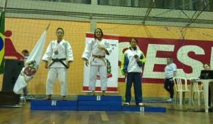 Cidade de Peruíbe conquista 22 medalhas nos Jogos Regionais