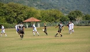 Decisões do Campeonato Municipal de Futebol movimentam final de semana