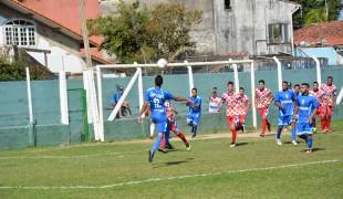 Campeonato Municipal de Futebol termina com saldo positivo