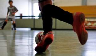 Veja a programação das Escolinhas Municipais de Esportes