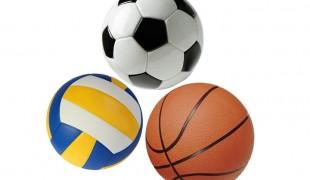 Prefeitura abre inscrições para Escolinhas Municipais de Esporte e Atividades Físicas