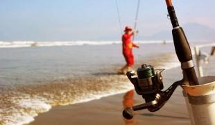 Prefeitura e Clube Aramaçan realizam Torneio de Pesca com muitas atrações