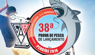 Peruíbe sedia 38ª edição do Torneio de Pesca de Arremesso e Lançamento, neste final de semana
