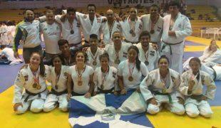Peruíbe conquista 47 medalhas nos Jogos Regionais e se destaca entre 24 cidades