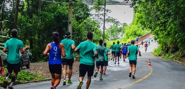 Meia Maratona Internacional será realizada em Peruíbe
